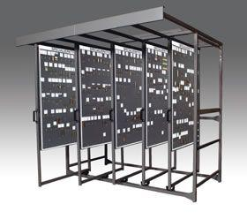 Workshop Equipment Systems W E Systems Com Cat 233 Gories